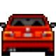 宏达汽车用品销售管理系统
