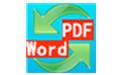 万能PDF转换成WORD转换器