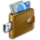 理财记账专家
