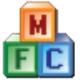 网页保存为PDF工具