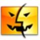 维特客户管理软件