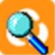雷神雷电文件浏览器