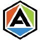 Aryson PDF Merge