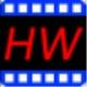 HW LEDShow