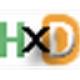 HxD Hex Editor