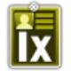 DgFlick ICARD Xpress Pro