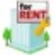 房讯房屋出租管理系统