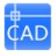 迅捷CAD工具箱