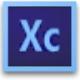 XC文件传输终端