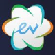 EV录屏最新版 v3.9.9