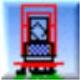 公路坐标计算系统