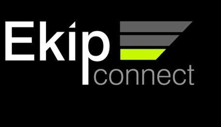 Ekip Connect截图