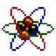 J形天线计算器
