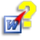 麦田Word转CHM软件