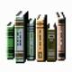 米普文书档案管理系统