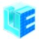 帅乾ERP平面图设计系统