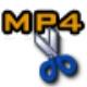 MP4 Silence Cut