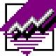 品冠SPC统计过程监控系统