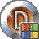 黄太山方位角计算软件