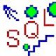 SQL Progress