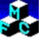中维NVR录像文件备份工具
