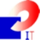 山西信息技术助学网