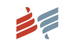 开源证券尊享版交易终端