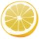 Lemon评测软件