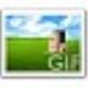 水淼GIF动画录制精灵