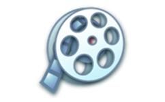 免费视频格式转换器