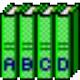 创奇工程项目档案管理软件
