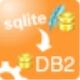 SqliteToDB2