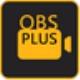 OBS Plus