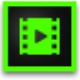 Video Recovery Wizard
