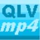 qlv2mp4