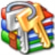 RAR文件解锁器