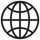 厚德纺织印染公司管理系统