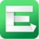 PDF猫PDF转Excel