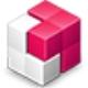 CubePDF Utility