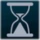修改文件或文件夹时间工具