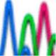 gene codes sequencher