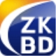 ZKBD职考宝典