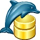 SQL Maestro for MySQL