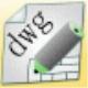 CAD块属性值批量填写工具