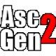 ASCIl Generator