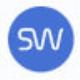 Sonarworks Reference 4