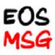 eosmsg