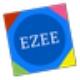 Ezee Graphic Designer