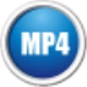 闪电MP4视频转换王