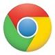 google chromev73.0.3683.75